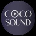 Cocosound Studio